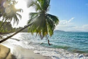 Le 15 migliori spiagge della Costa Rica: informazioni e consigli