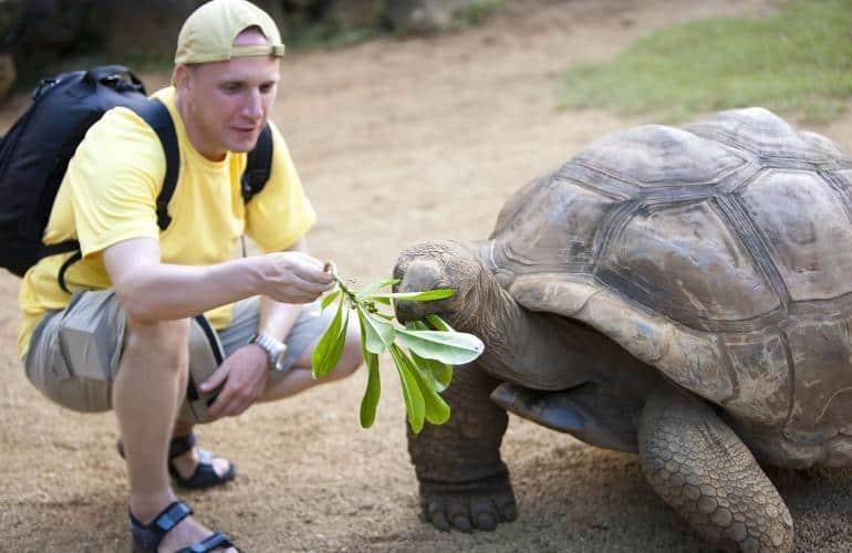 Galapagos: consigli di viaggio!