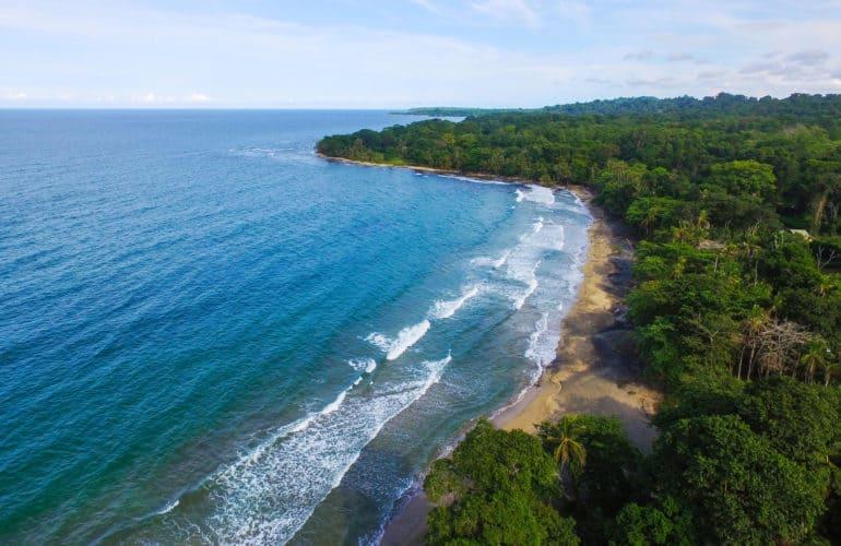 Rifugio Manzanillo, Costa Rica: informazioni e consigli su come visitarlo