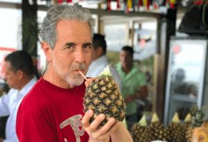 Viaggio alle isole Galapagos - cosa vedere, cosa fare, la guida 2021 - Roberto Furlani