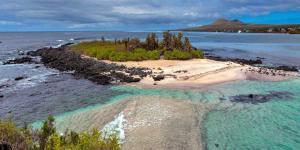 Floreana, Galapagos: informazioni e consigli di viaggio!