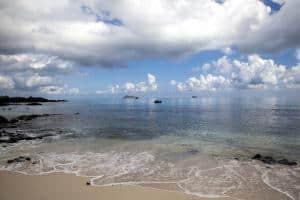 Viaggio alle isole Galapagos - cosa vedere, cosa fare, la guida 2021. Informazioni, consigli!