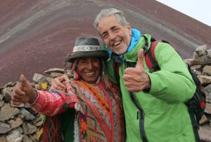Perù: cosa vedere, città, paesaggi, cosa visitare, luoghi di interesse, dove andare-Roberto Furlani