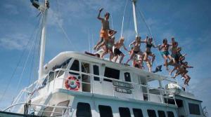 Viaggio alle isole Galapagos - cosa vedere, cosa fare, la guida 2021 - crociera o soggiorno alle isole Galapagos?