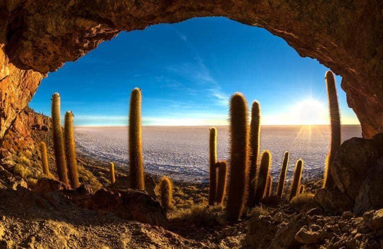 Bolivia quando andare: la stagione migliore per visitare il Paese