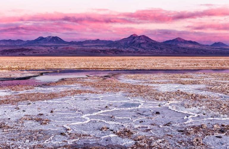 San Pedro de Atacama: cosa vedere, le escursioni