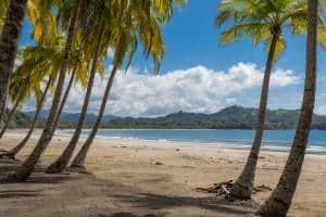 Costa Rica, itinerario di 2 settimane: cosa vedere, cosa fare- Sámara