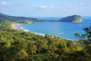 Costa Rica, itinerario di 2 settimane: cosa vedere, cosa fare- Manuel Antonio