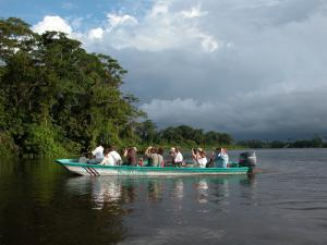 Costa Rica, itinerario di 2 settimane: cosa vedere, cosa fare- Tortuguero