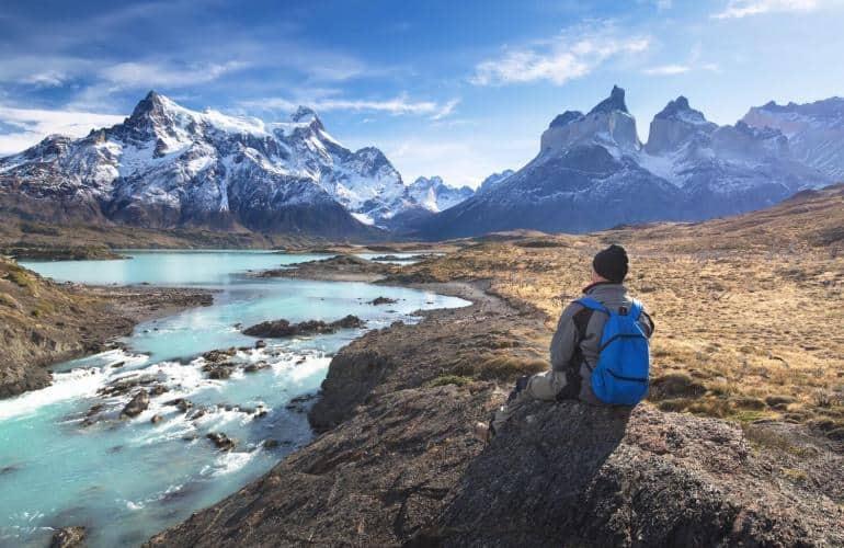Tripadvisor: Arenal e Torres del Paines tra i 10 miglior Parchi nazionali del mondo