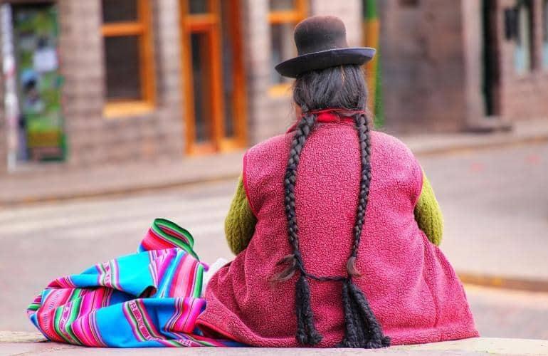 Viaggio in Perù 2021: tour 6 giorni Lima-Cusco-valle Sacra- Machu Picchu